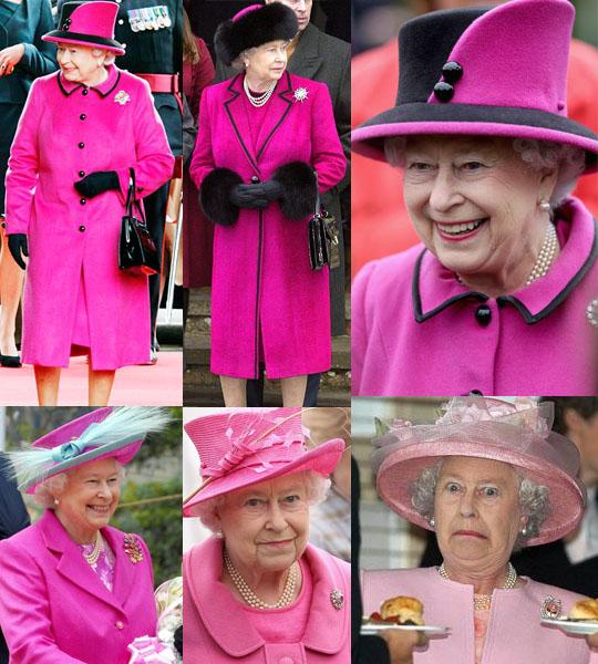 Bigout-Queen