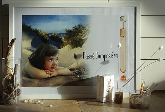 Passe-Compose_1_540px