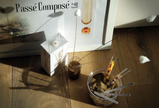 Passe-Compose_2_540px