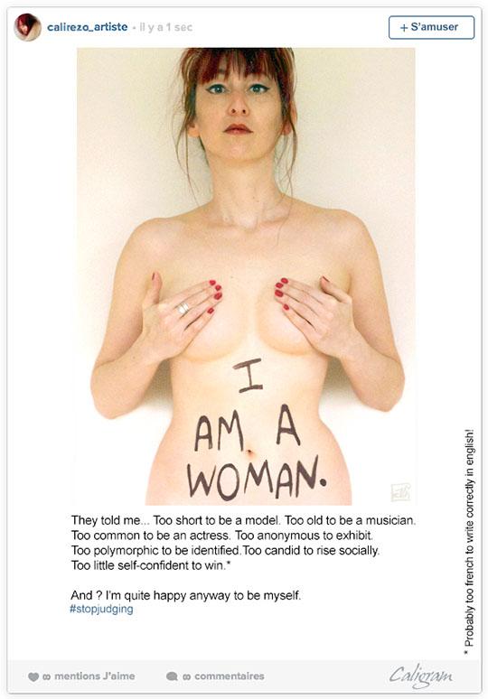 I-am-a-woman-by-cali-rezo