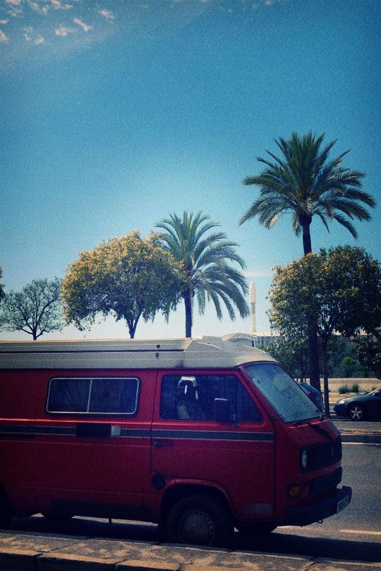 03_van-rouge