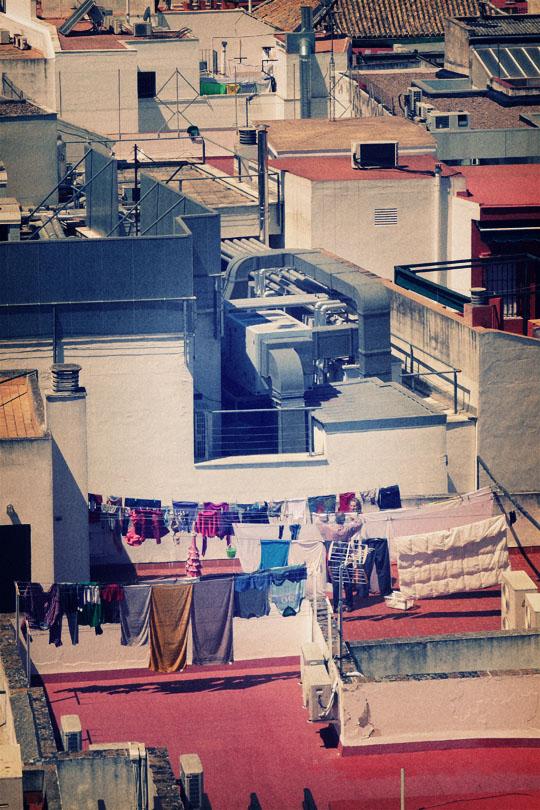 27_linge-terrasse