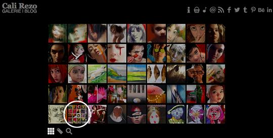 Capture d'écran 2015-04-25 à 14.54.39