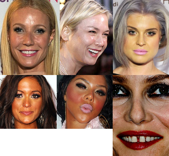make-up-fail.jpg