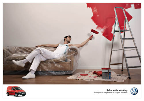 vw_painter