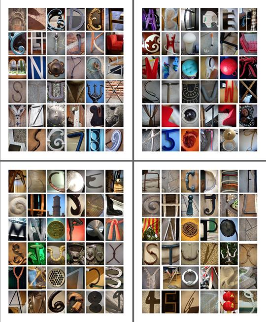 Capture d'écran 2014-08-28 à 09.26.10