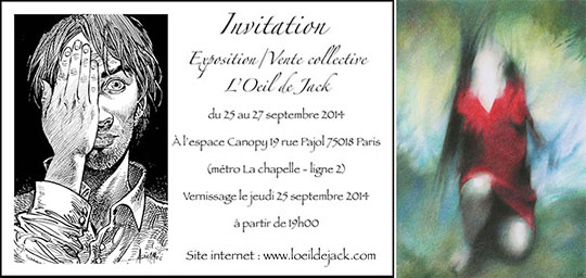 Expo-collective-paris-cali-rezo-2014_2