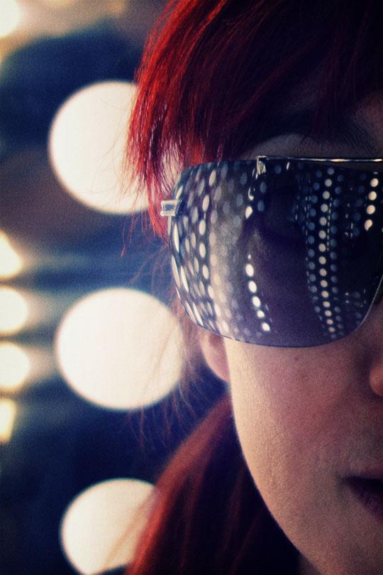 29_lunettes-ascenseur