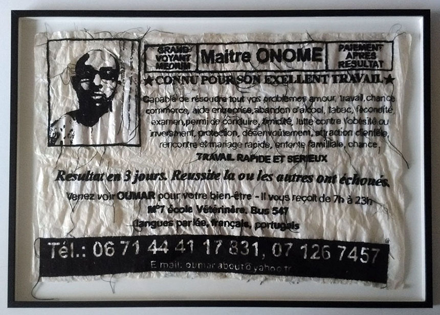 MaitreOnome