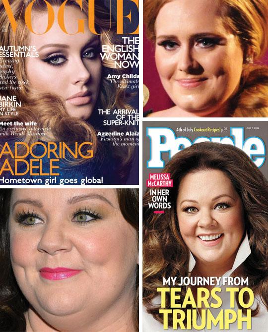 Adele-McCarthy