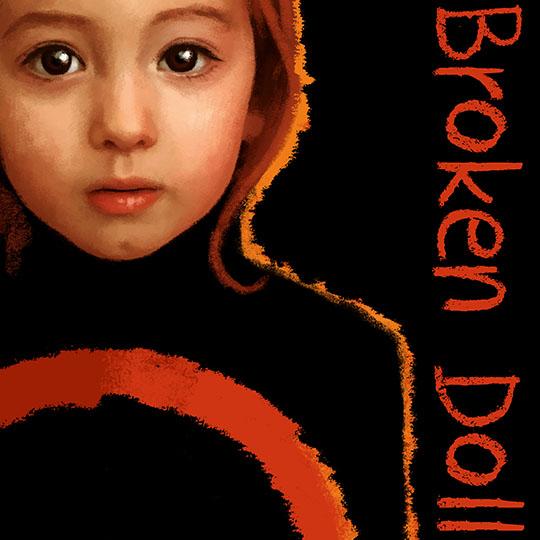 BrokenDoll-540px
