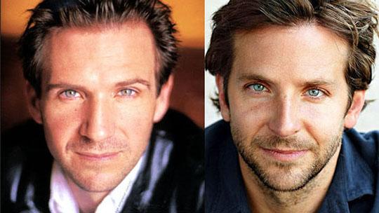 Ralph-Fiennes_Bradley-Cooper_ressemblances-by-cali-rezo