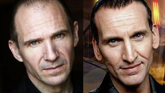 Ralph-Fiennes_Chris-Eccleston_ressemblances-by-cali-rezo