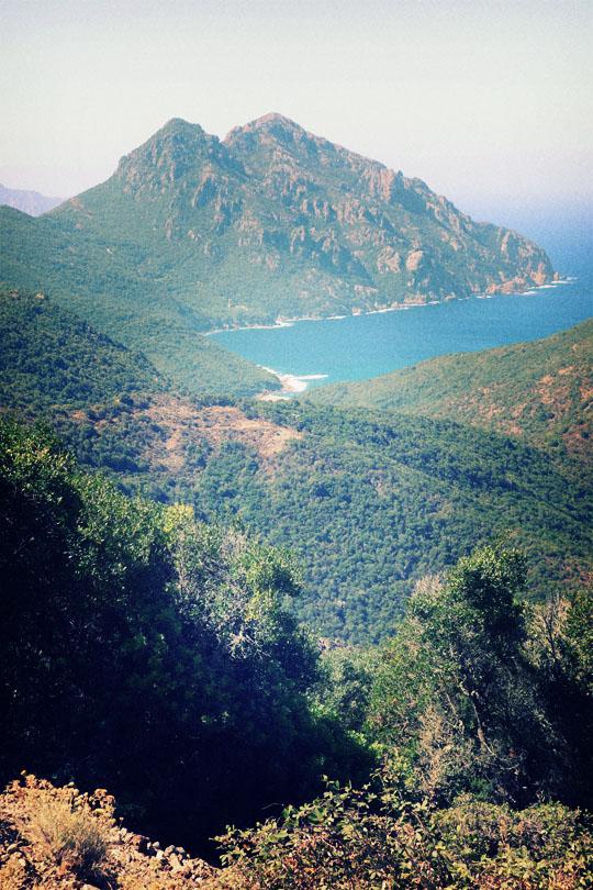 03_Paysage_Corse