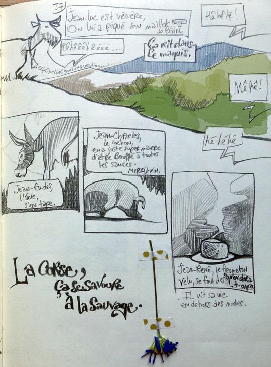 11-2015-Croquis-Corse