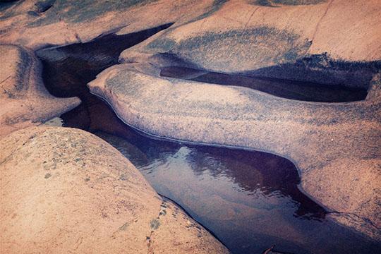 21_riviere-granit-Corse-B