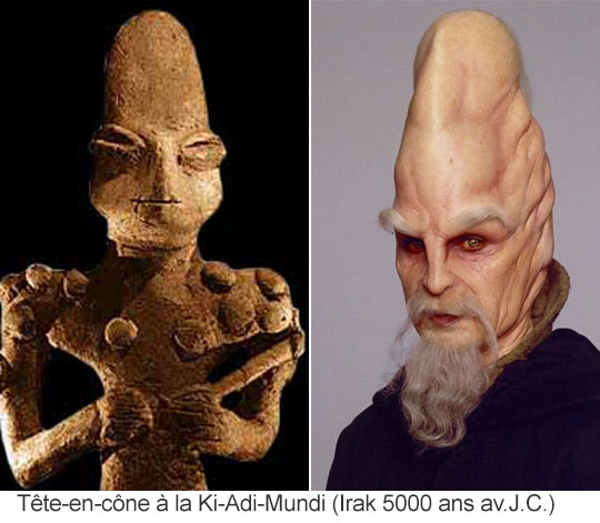 StarWars-ressemblances-Ki-Adi-Mundi