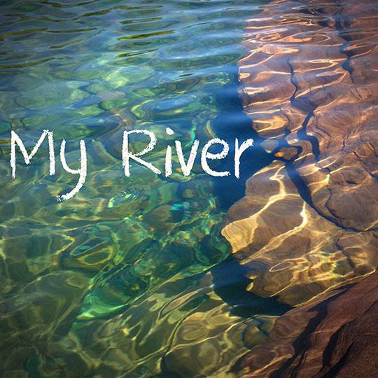 14_myriver-540px