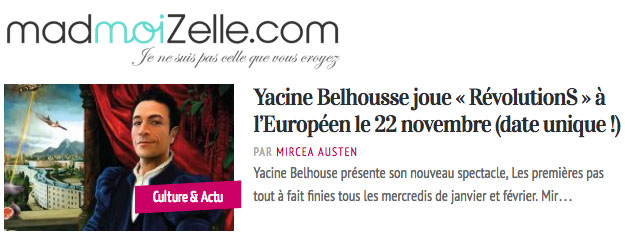 madmoizellearticle18nov2016-accroche